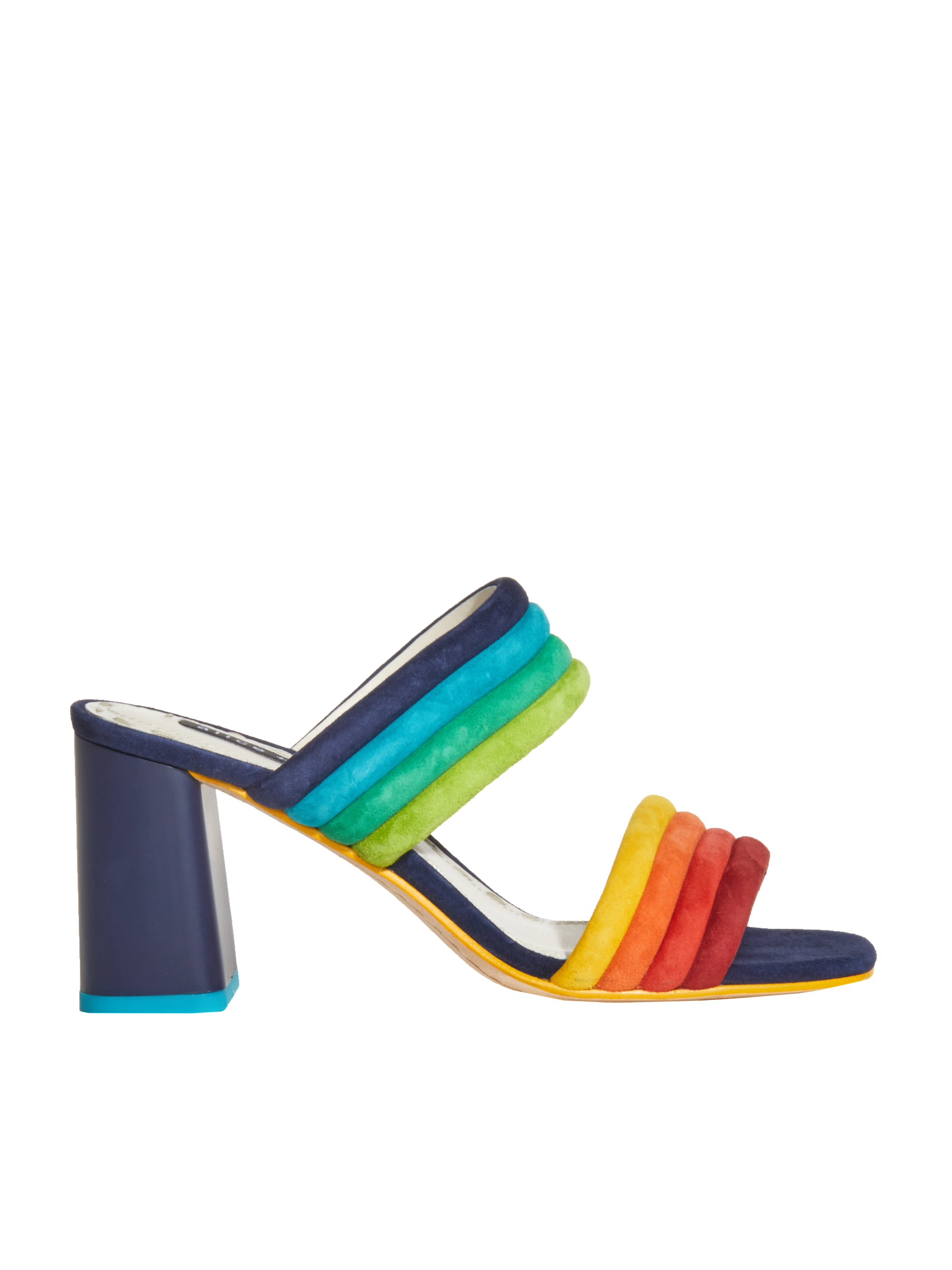 alice_and_olivia_MULTICOLBYSUEDEHEEL_SAPPHIRE_888445838552_PRODUCT_01--1584990787.jpg
