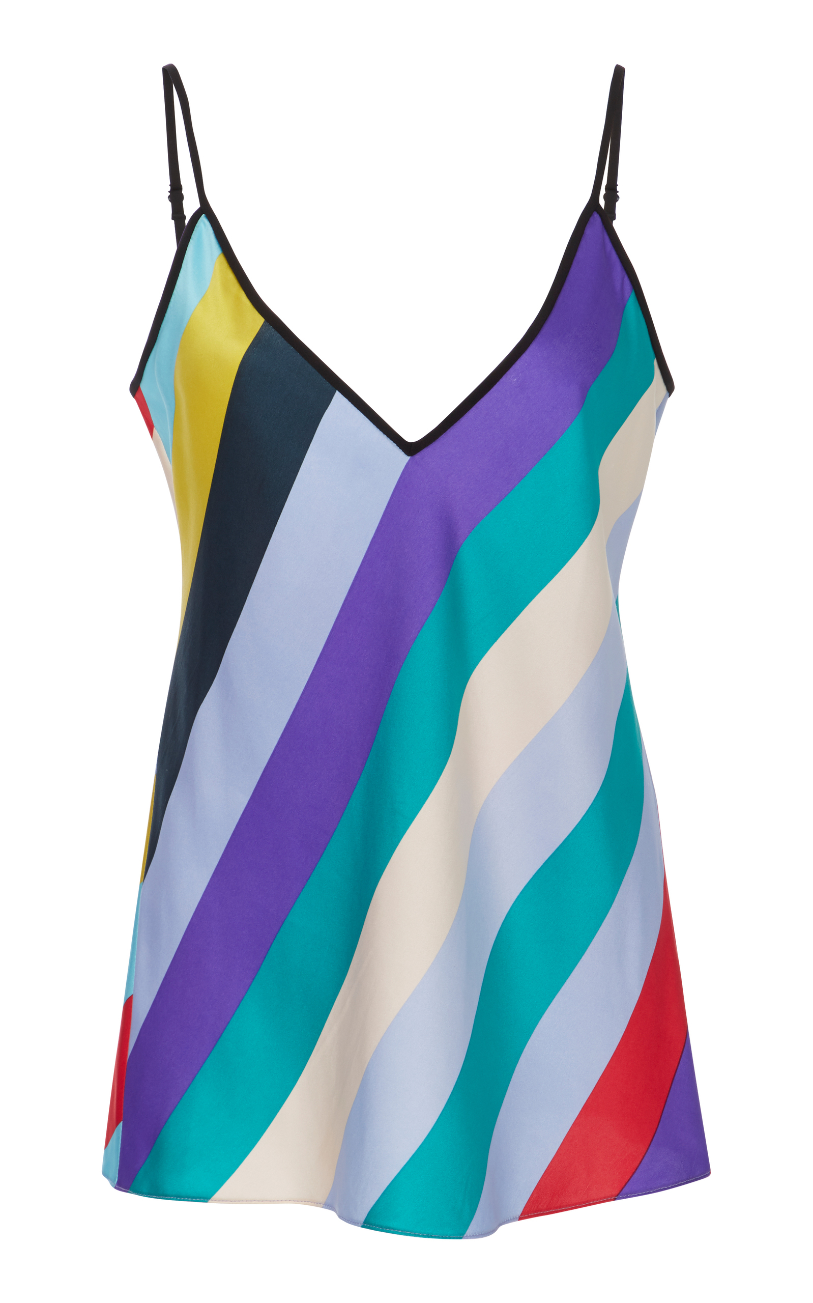 large_diane-von-furstenberg-multi-striped-silk-cami.jpg