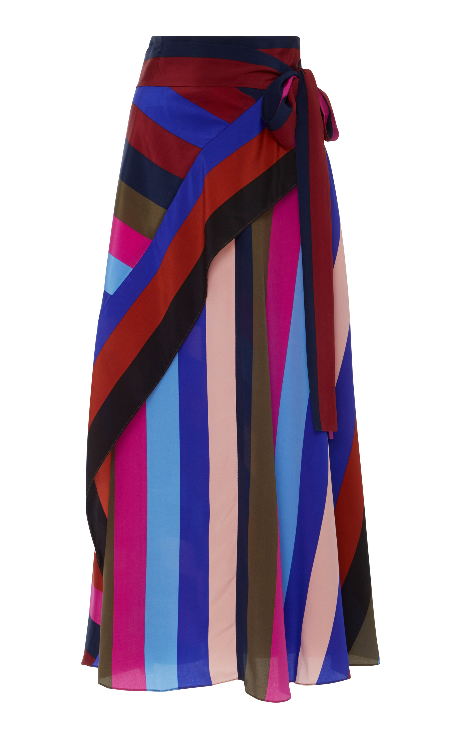 large_diane-von-furstenberg-multi-draped-wrap-maxi-skirt.jpg