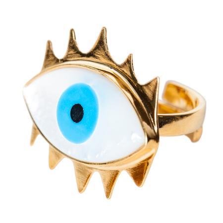 anillo-ojo-pestanas-mini_iZ114962169XvZcXpZ1XfZ203110921-42672586896-1.jpgXsZ203110921xIM.jpg