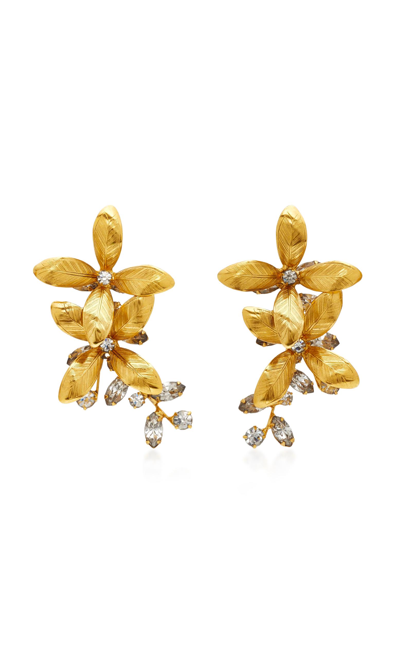 large_jennifer-behr-pink-layla-gold-plated-brass-swarovski-crystal-earrings.jpg