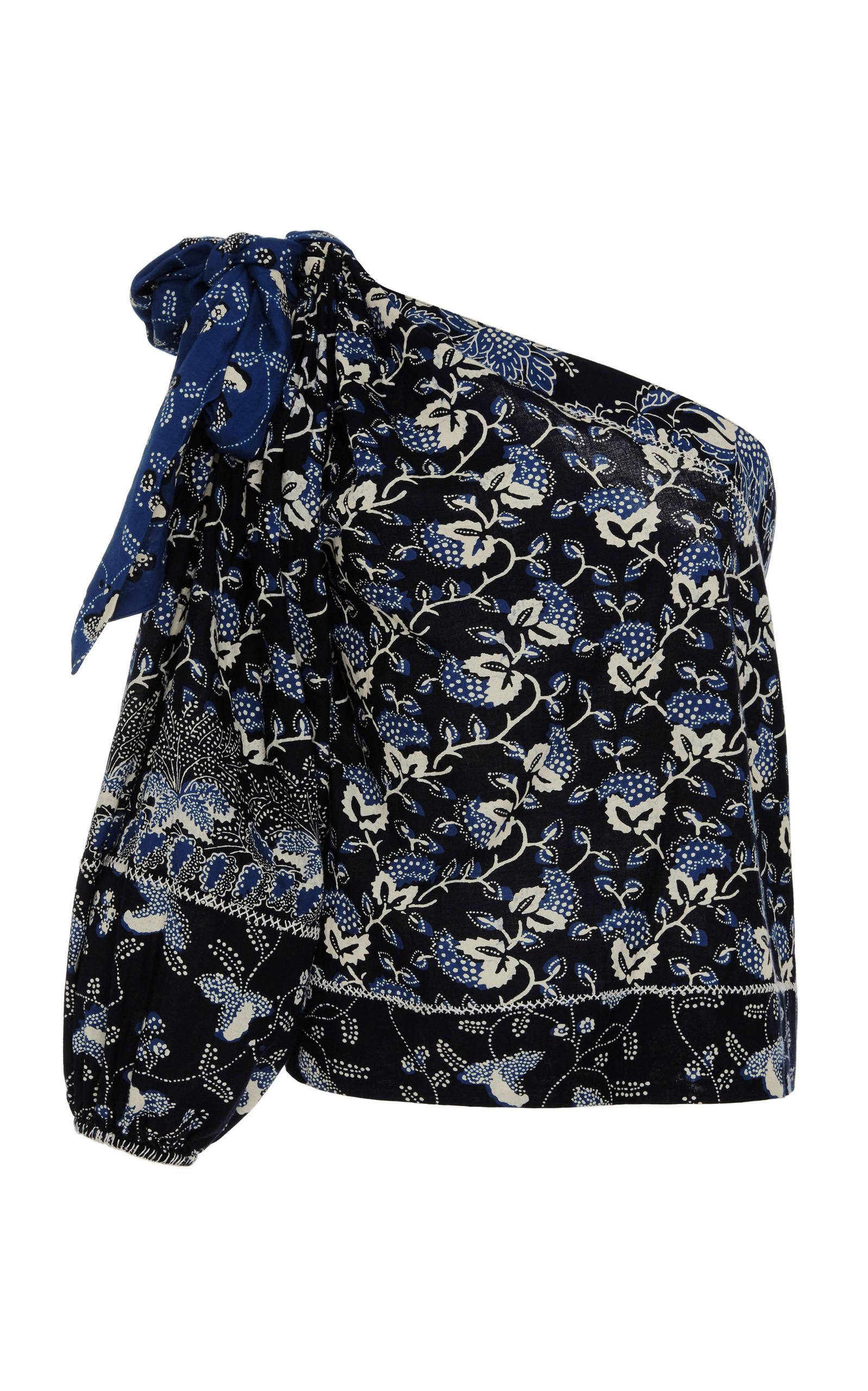 large_ulla-johnson-blue-asima-patchwork-blouse.jpg