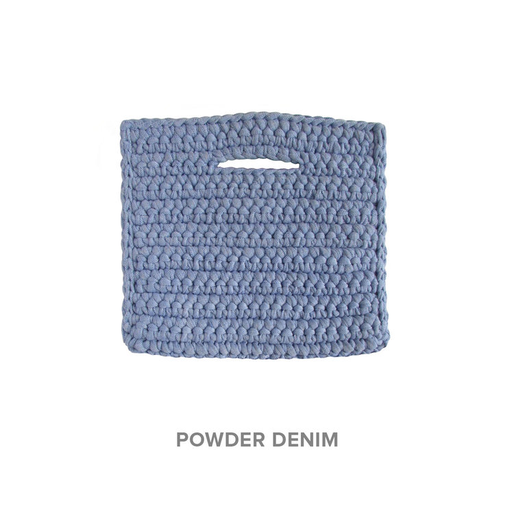Clutch_PowderDenim_NF_Web.jpg