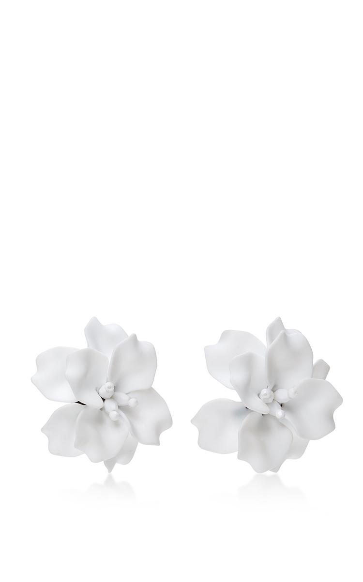 large_matthew-melka-white-m-o-exclusive-fleur-de-lis-earrings-in-white.jpg