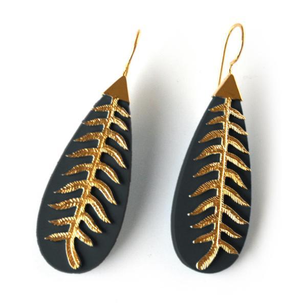 whynne_earrings_over_black_grande.jpg