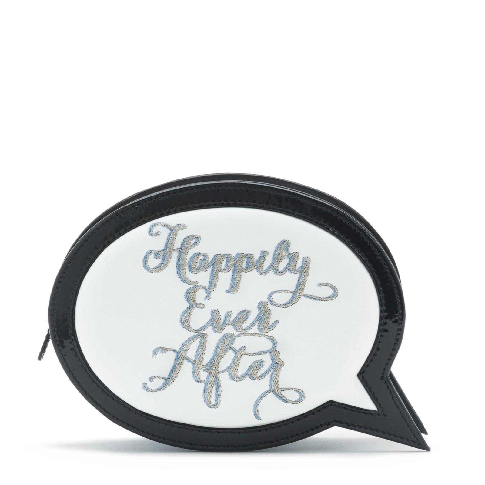 happily-ever-after-swbrbag15001-1.461.jpg