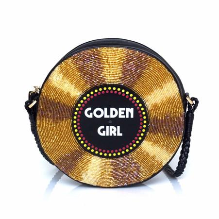 sarahsbag-discotheque-golden-girl-surround-bag-clutch-front-view.jpg