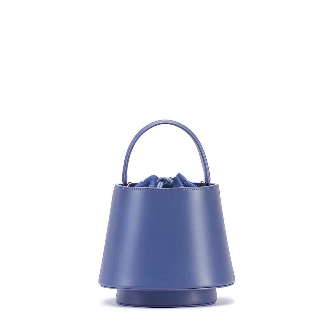 Mlouye-Lantern-Bag-Blueberry-1_1050x.progressive.jpg