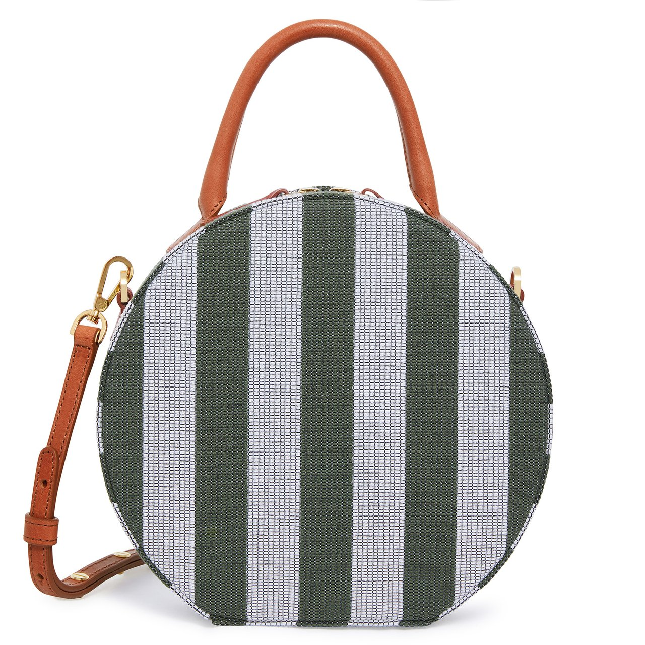 Circle_Crossbody_Stripe_Moss_White_DETAIL_1_1280x.jpg