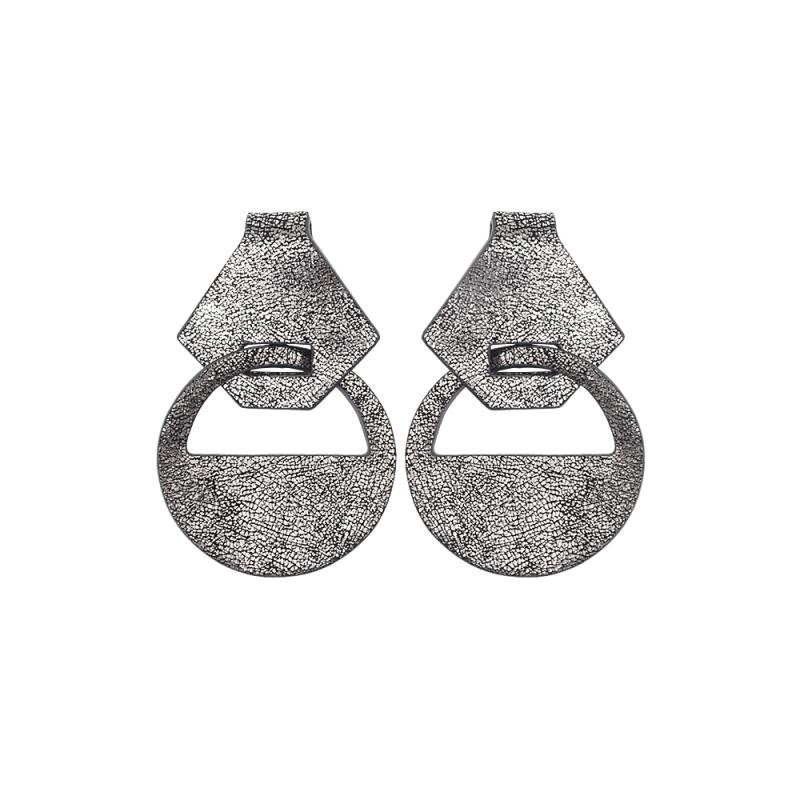 forte-earrings-leather-accesories-887061-silver.jpg