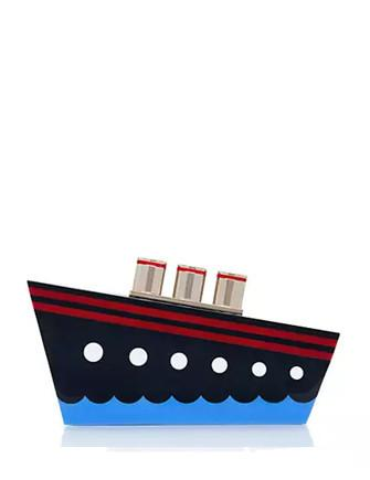 kate_spade_expand_your_horizons_resin_ship_clutch_large.jpg