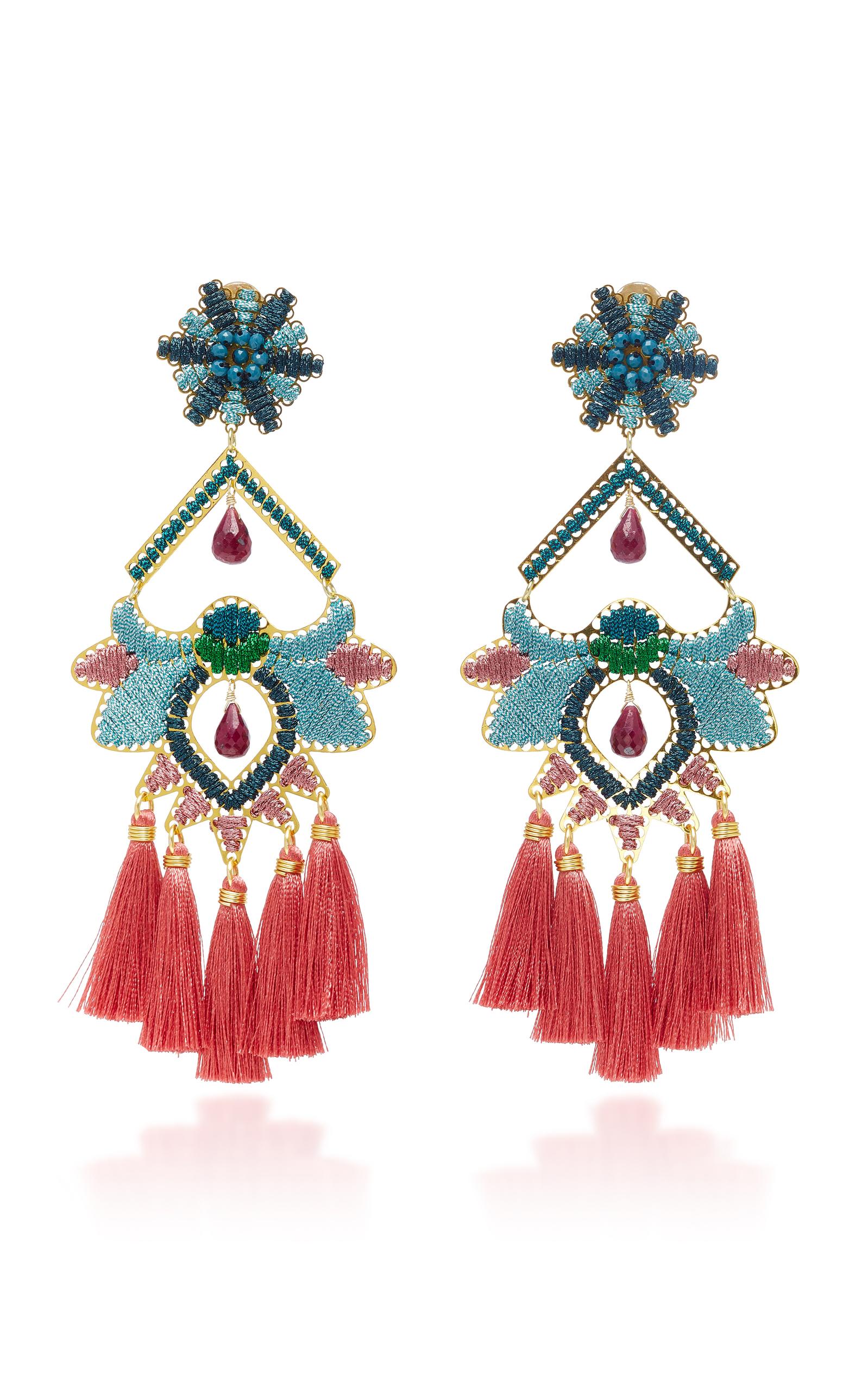 large_mercedes-salazar-multi-flor-del-paramo-rosa-earrings.jpg
