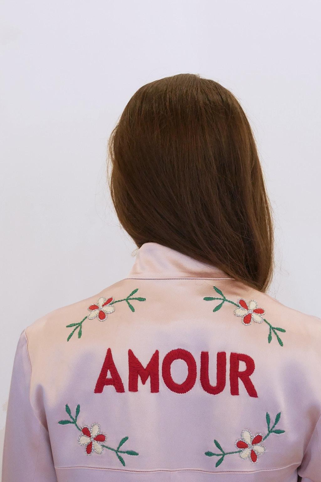 veste-theo-rose-saint-valentin-amour.jpg