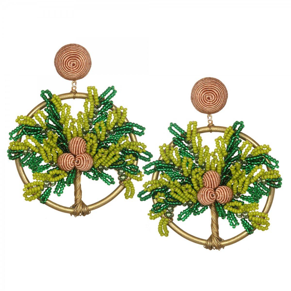 suzanna-dai-green-gold-palma-hoop-earrings.jpg