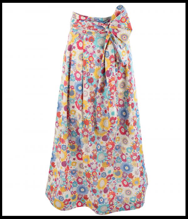 Small-Susanna-Tana-Lawn-Pink-600x700.png