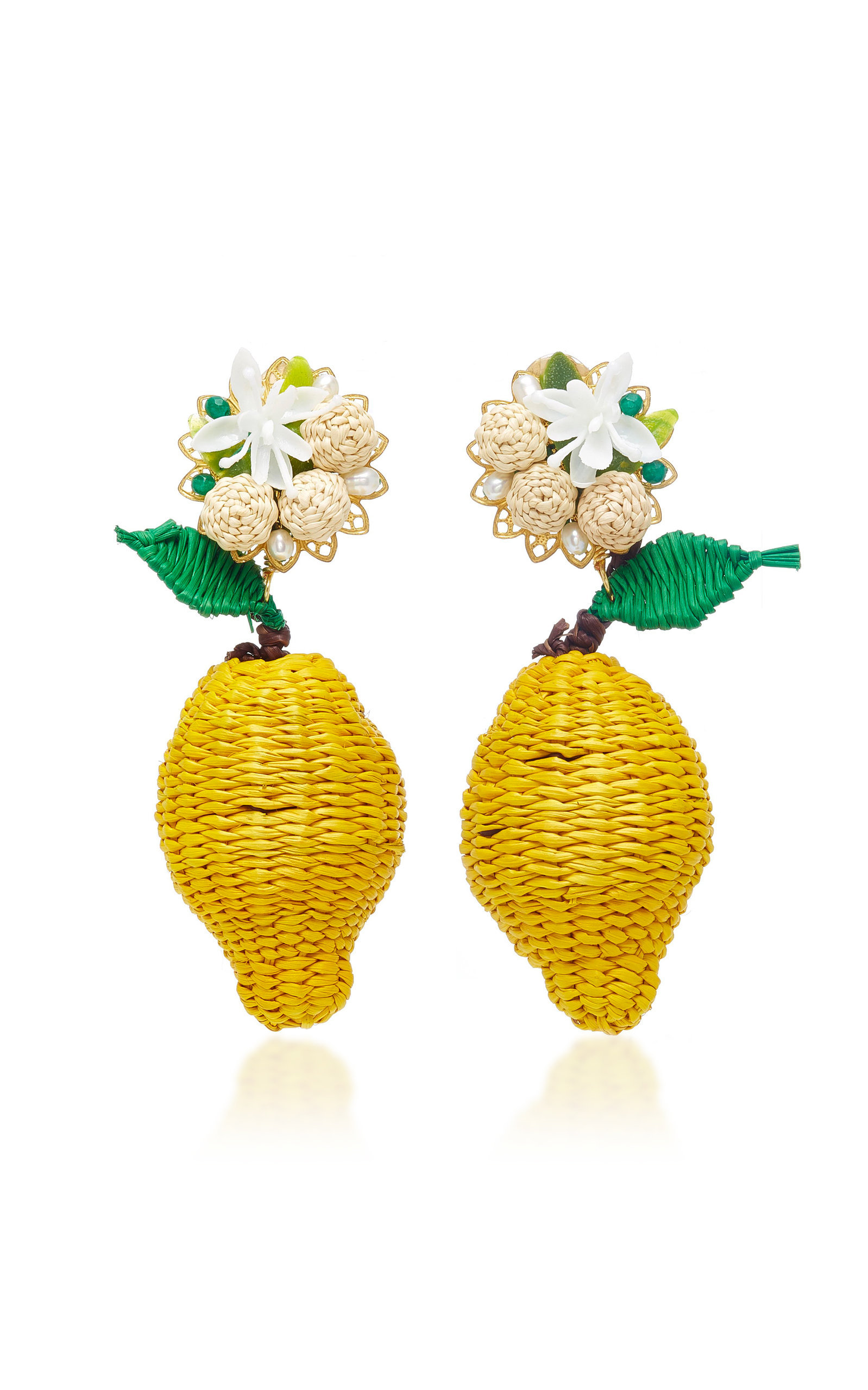 large_mercedes-salazar-yellow-limon-silvestre-earrings.jpg
