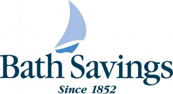 Bath Savings logo.jpg