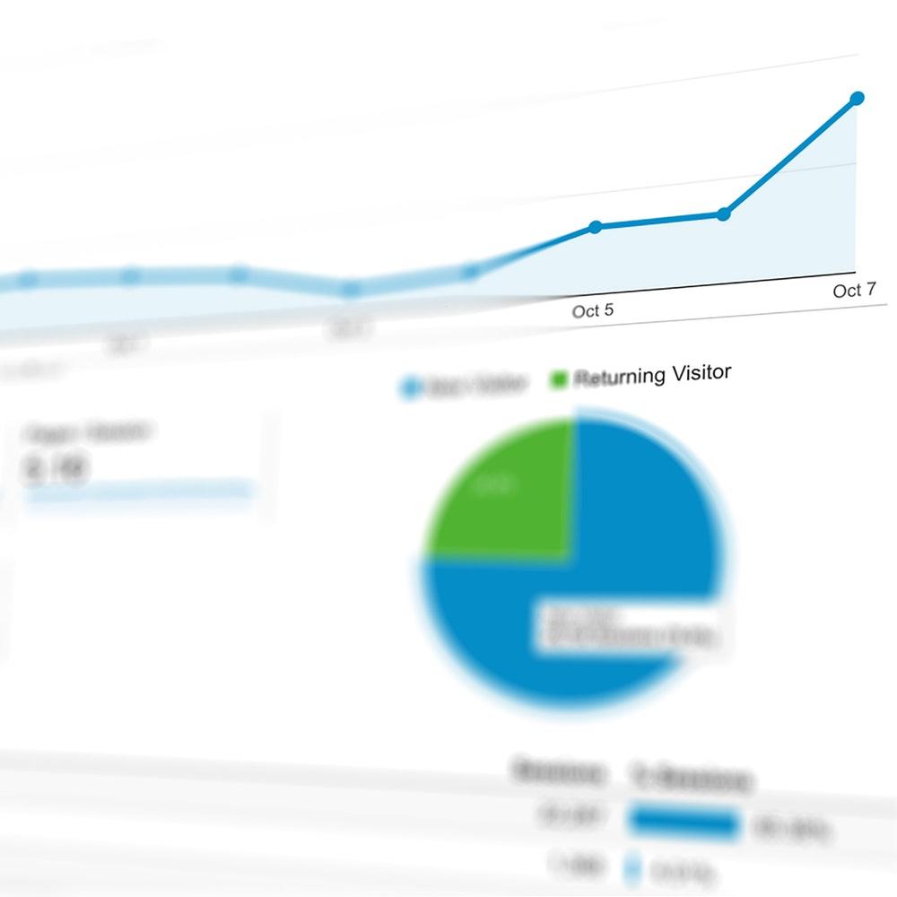 analytics-chart-data-97080 (2).jpg