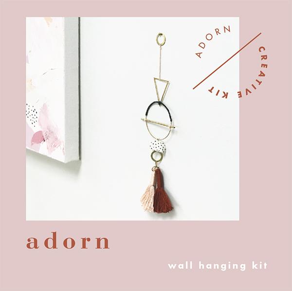 adorn-creative-kit.jpg