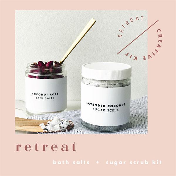 retreat-creative-kit.jpg