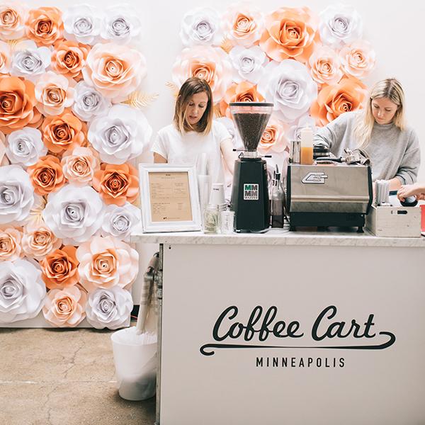 CoffeeCart.jpg