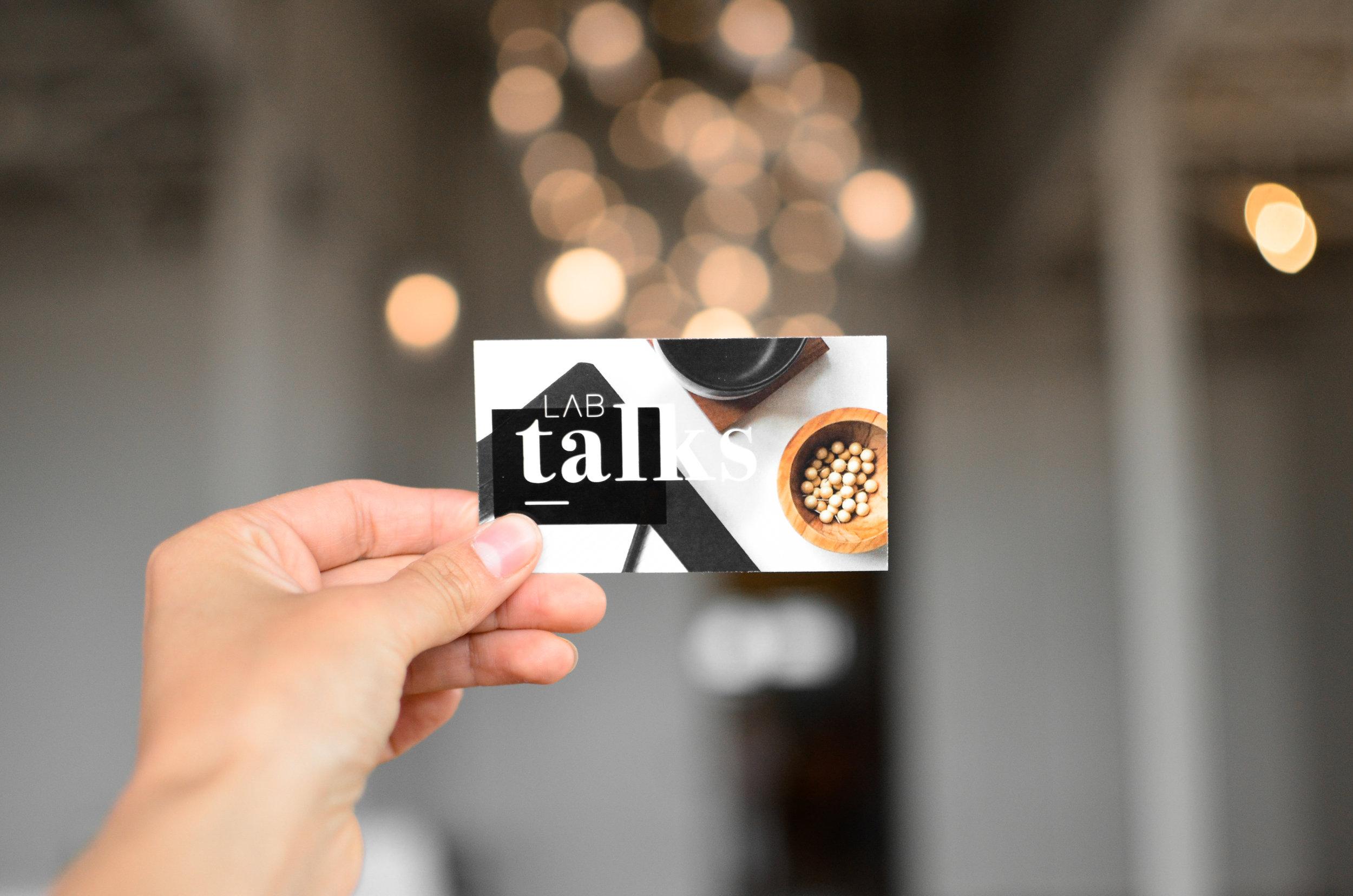 Lab_Talk-2.jpg