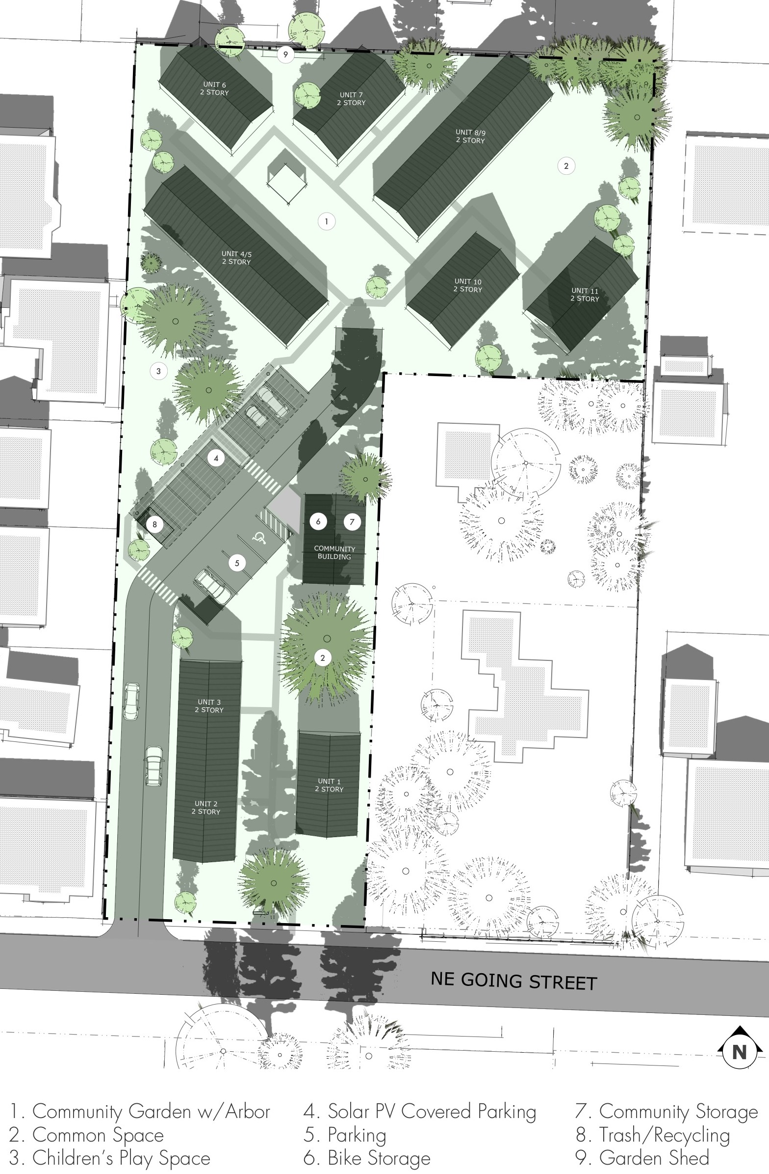 Birdsmouth-Going-Street-Commons-Site-Plan.jpg