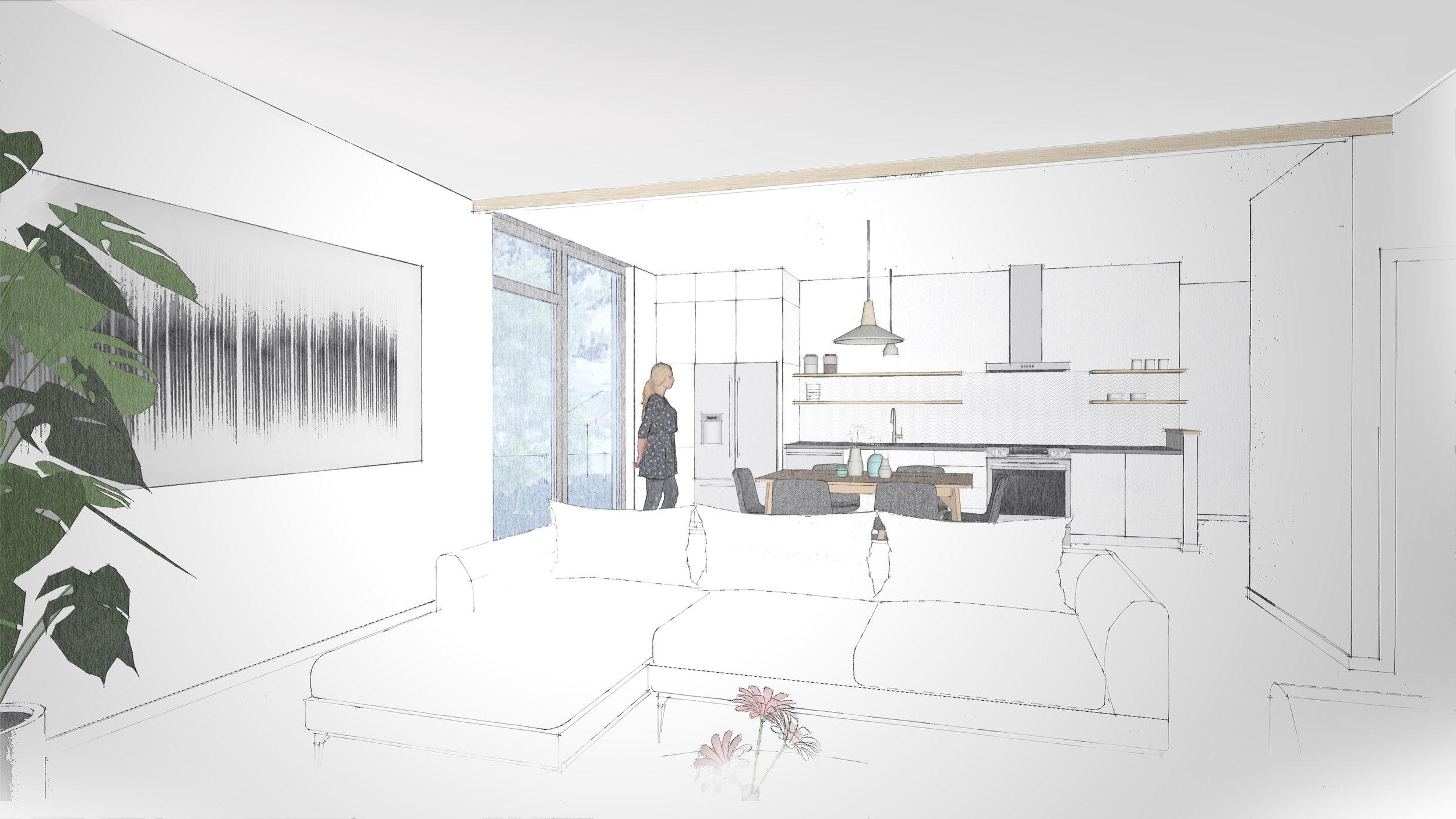 North Building Kitchen.jpg