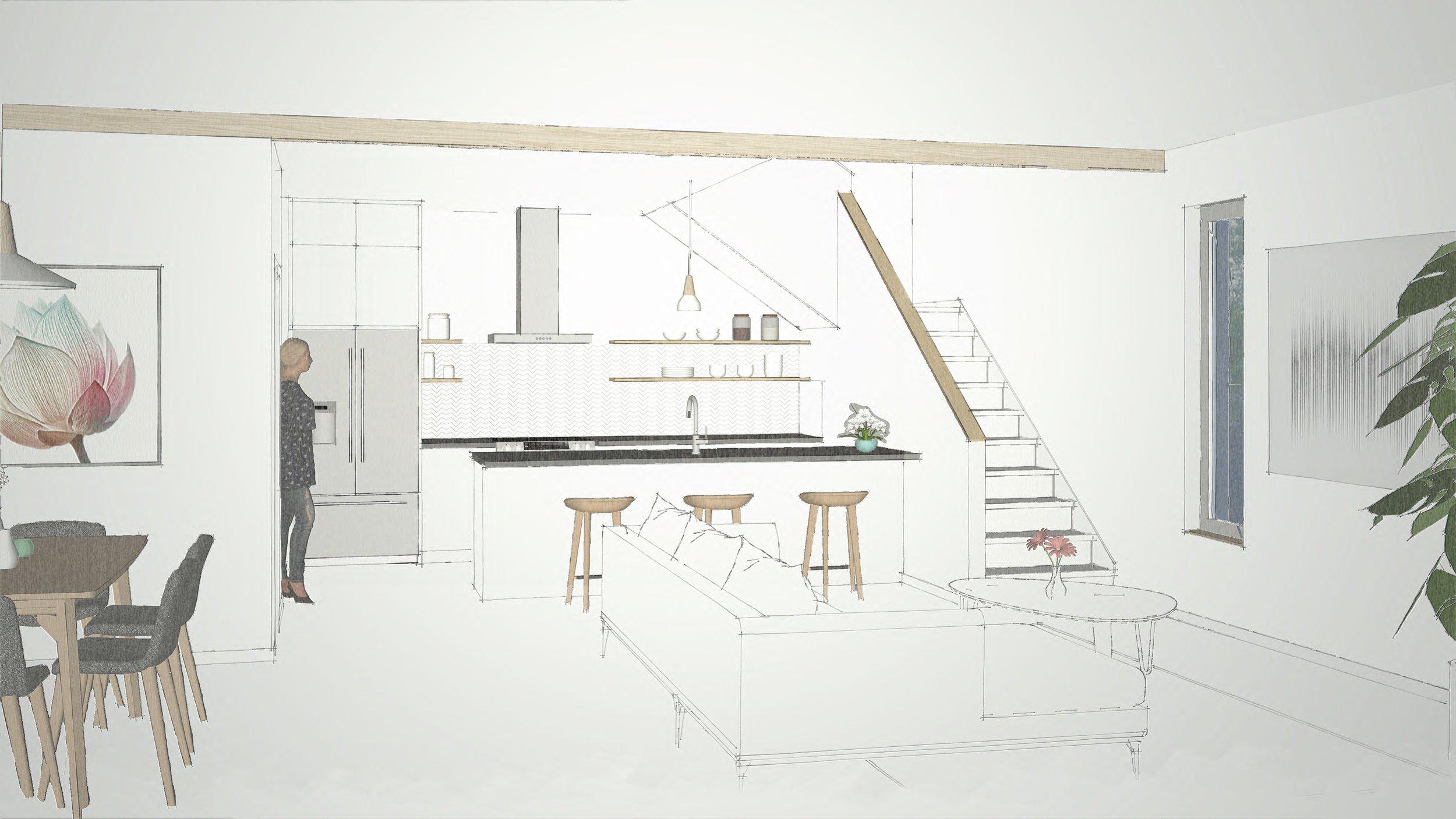 South Kitchen.jpg