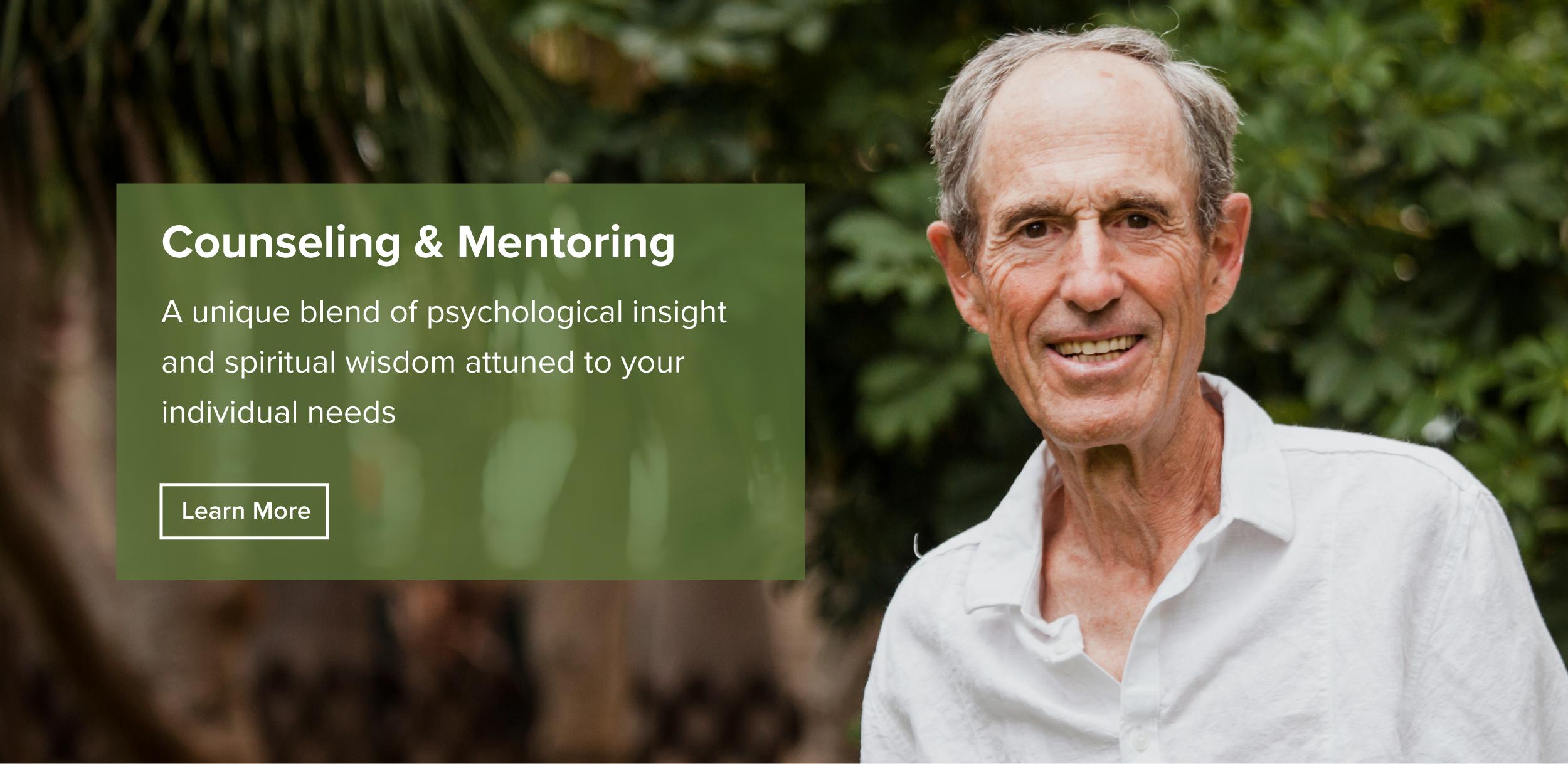 counseling-mentoring-slide.jpg