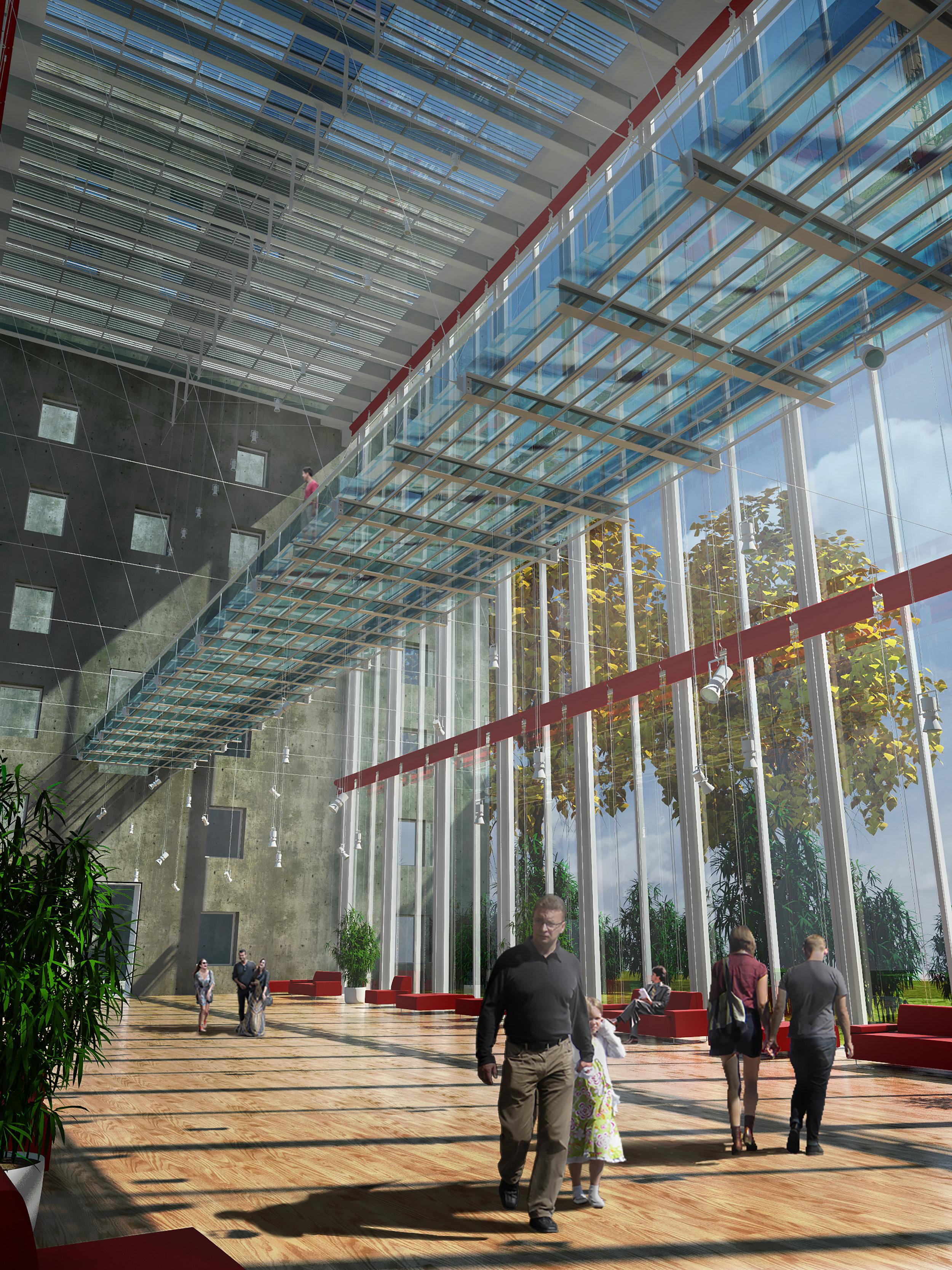 DRS_011_render_steel-glass beam study.jpg