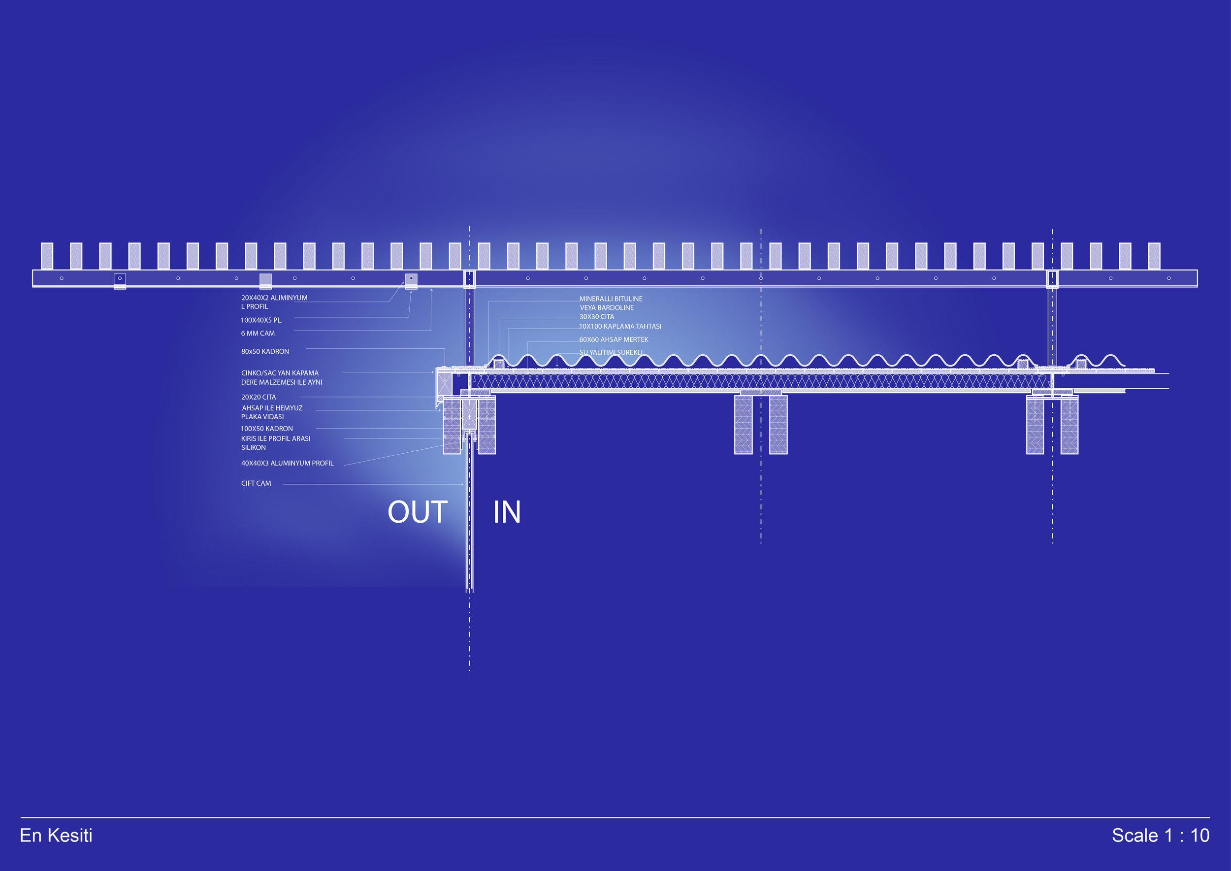 OTH_Dett_BP_02.jpg