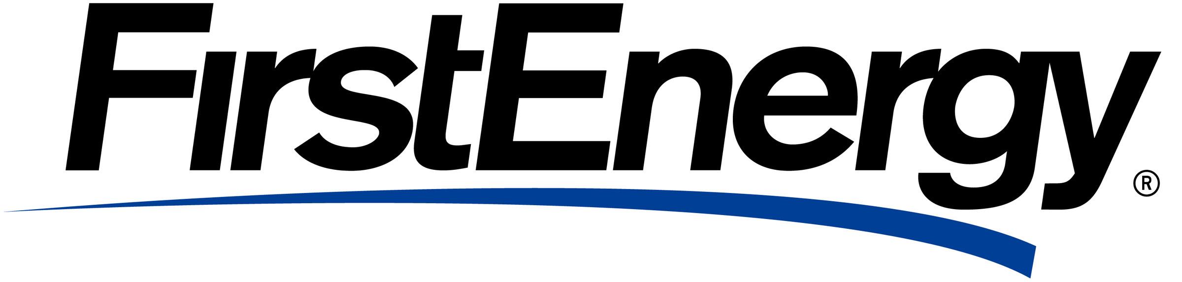FirstEnergy_logo.jpg