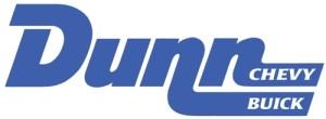 DUNNBLUEBIG-300x110.jpg