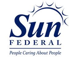 sunfcu-logo.jpg