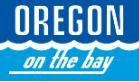 Oregon city.PNG