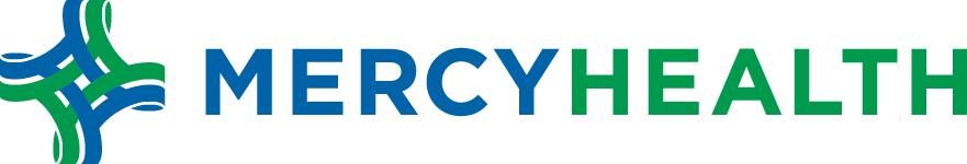 Mercy Health logo_RGB.jpg