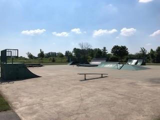 Rec Skate Park.jpg