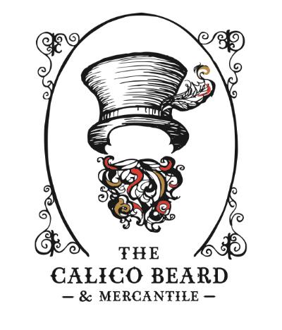 *Calico-Beard_89.jpg