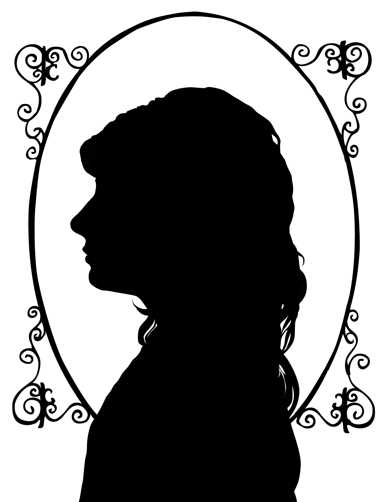 calico_silhouettes-final-2017_set_C_Shelby.png
