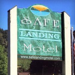 safe-landing-sign.jpg