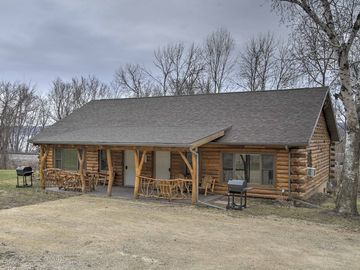 old man river cabin.jpg