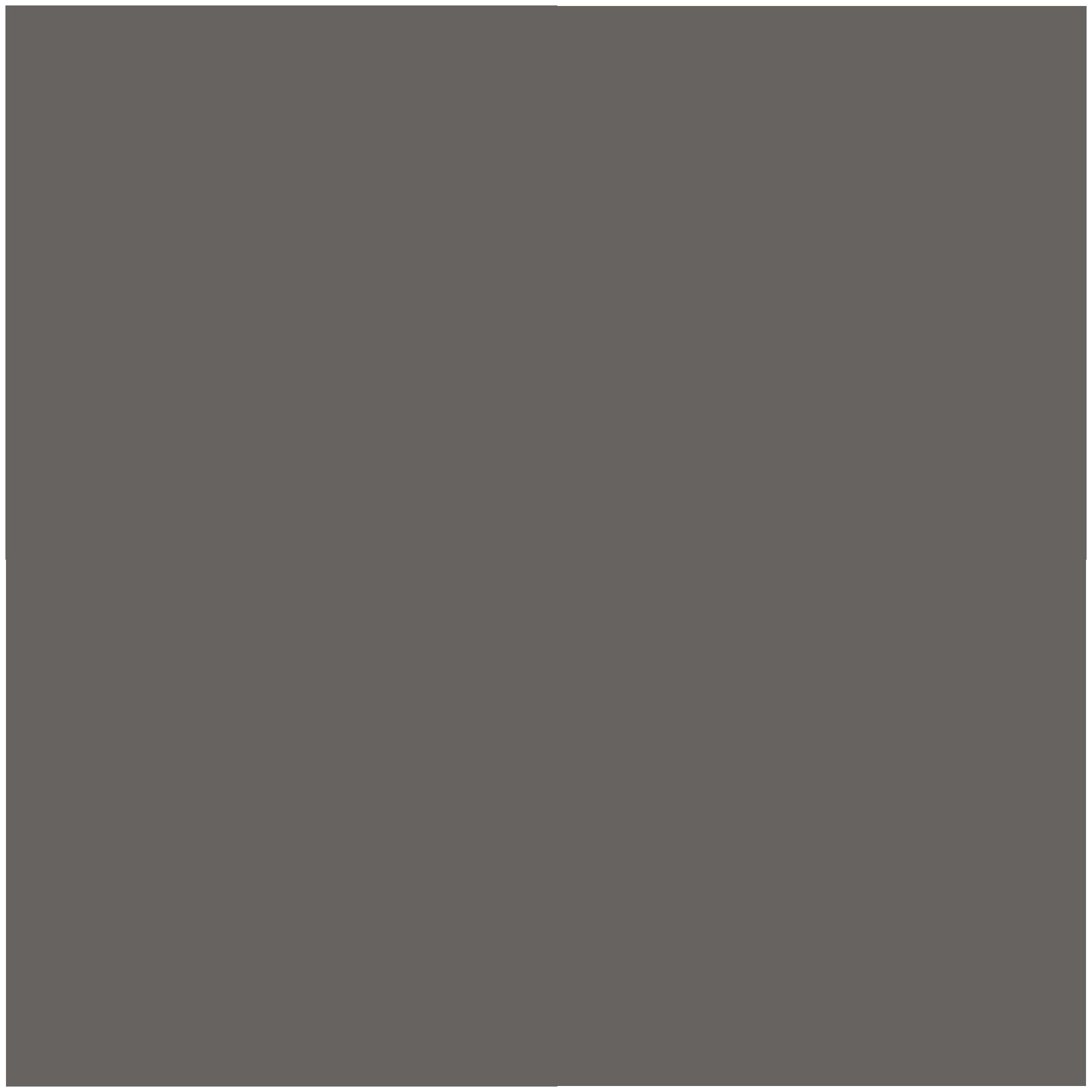 Natrue-logo-jpeg.png