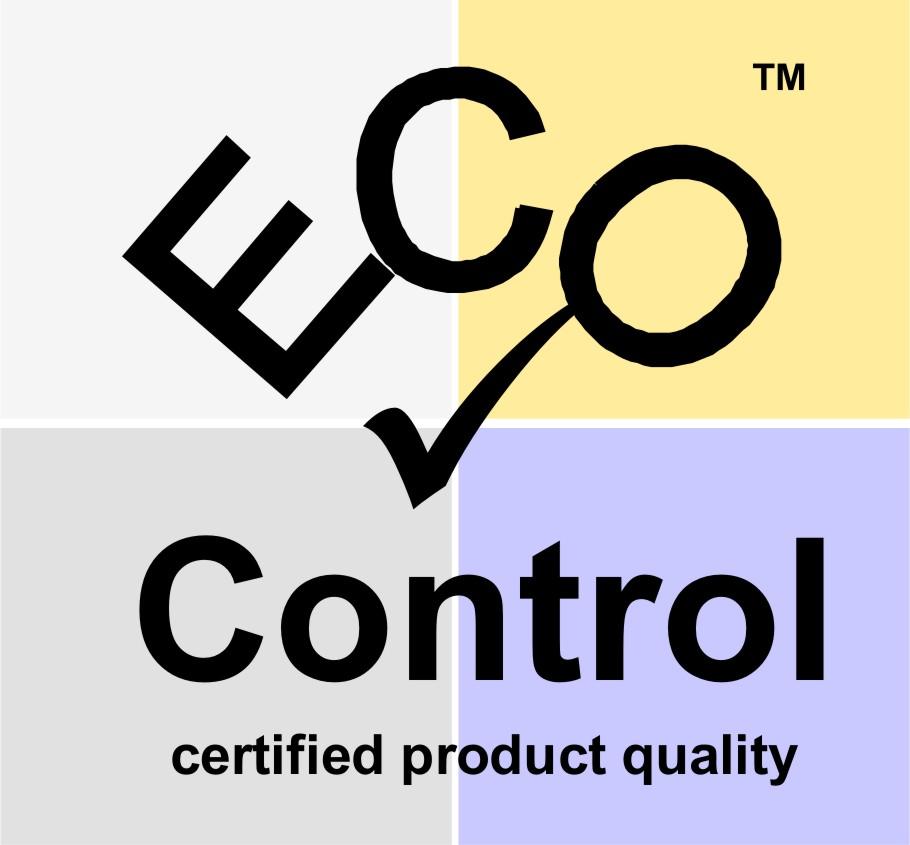 EcoControl-Produkt-en-jpeg.jpg