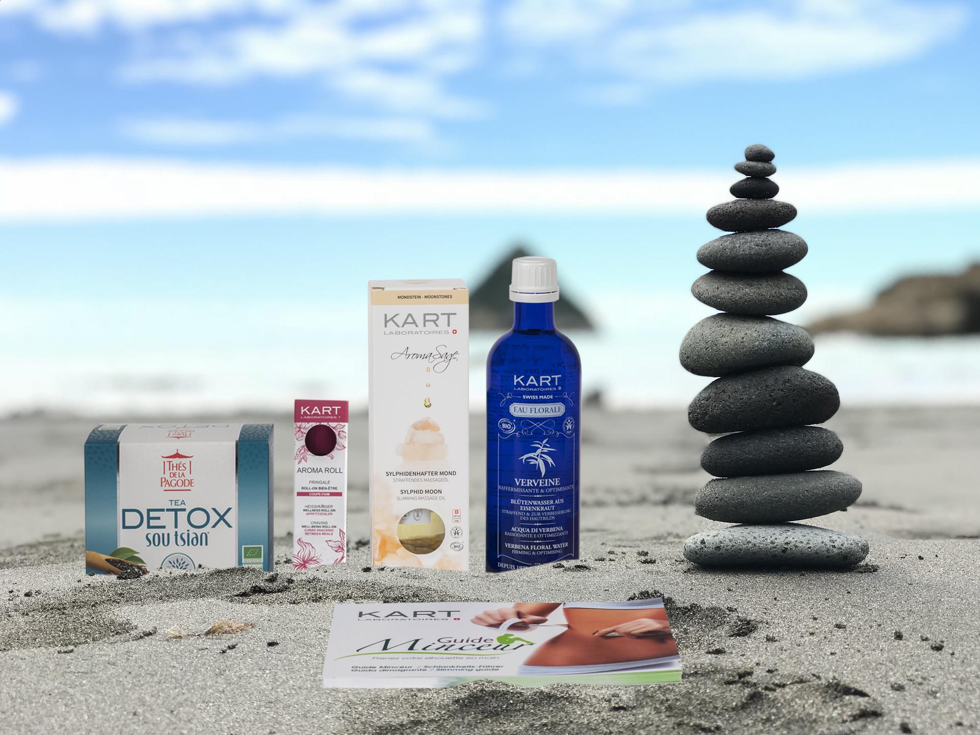 KART-Minceur-box-beach