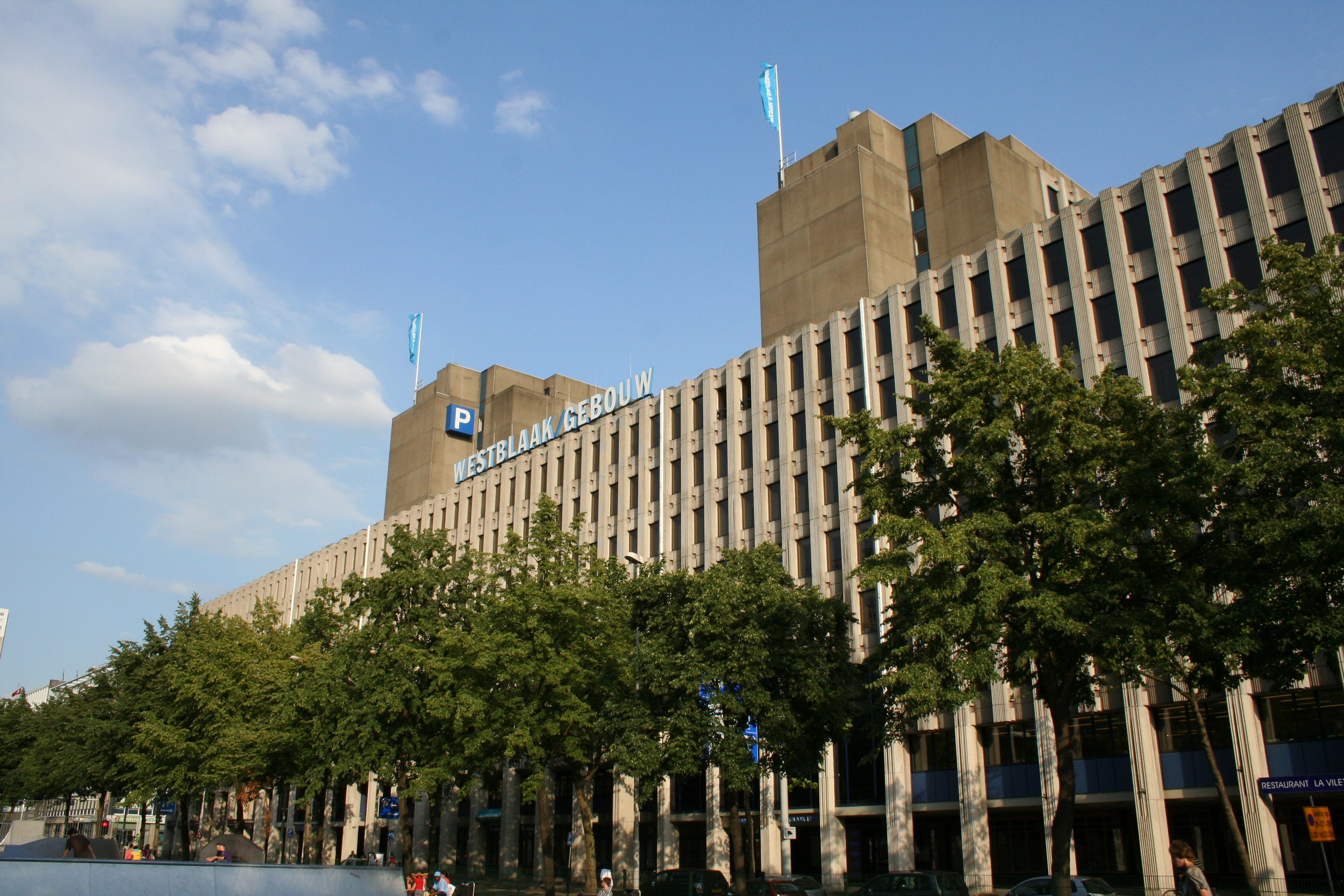 Rotterdam-Thornico-Building.jpg