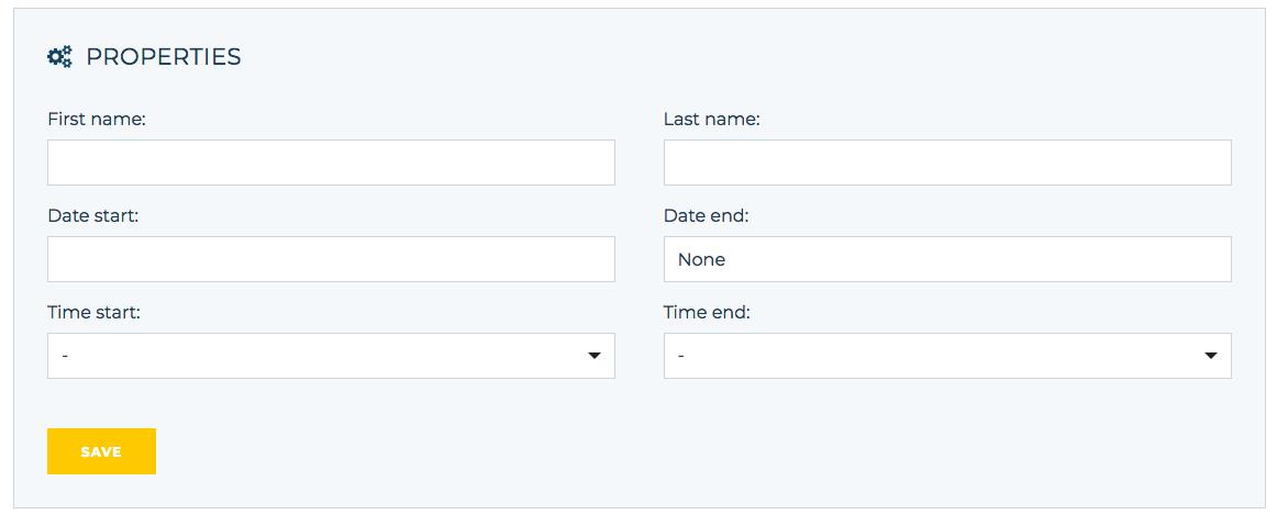 Openr visitors toevoegen intercom en toegangscontrole.png