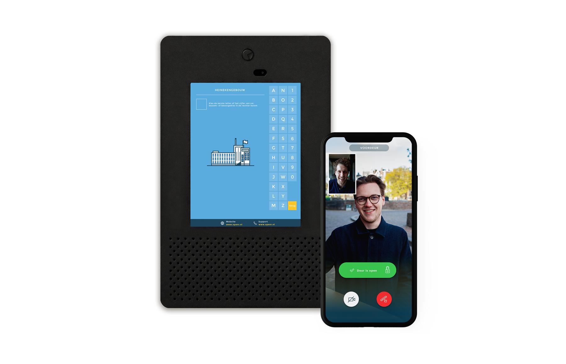 Openr-intercom-open-deuren-video-app-telefoon.png