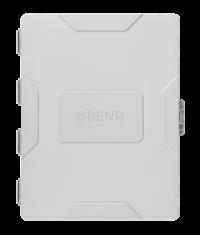 openr-teltonika-deuropener-intercom.png