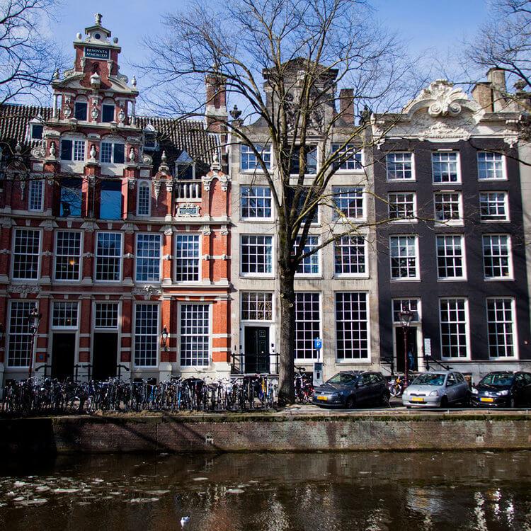 mindspace-herengracht-openr.jpg